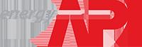 API-Logo_200