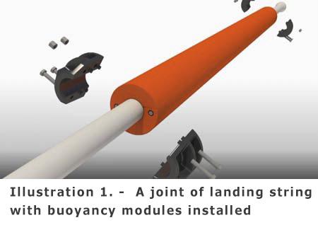 landing_string_illustration_1